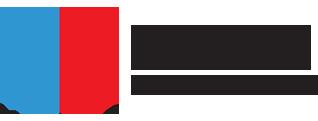 Wells Neurofeedback Logo
