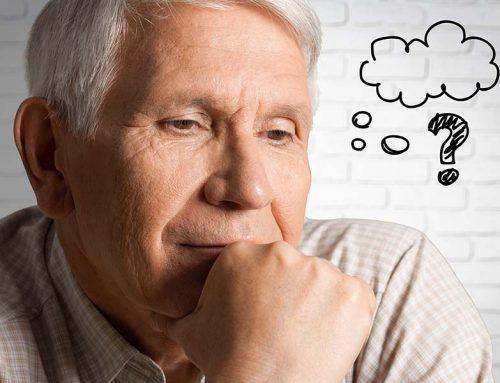 Neurofeedback and Memory Loss
